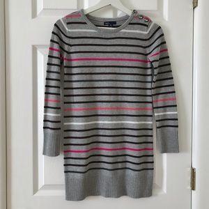 GapKids Sweater Dress